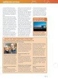 download PDF - KN-life - Seite 5