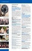 PublicViewing 7. Juni - 29. Juni 2008 ... - bei der Kinzig-Zeitung - Seite 4