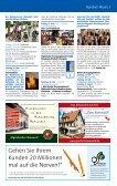 PublicViewing 7. Juni - 29. Juni 2008 ... - bei der Kinzig-Zeitung - Seite 5