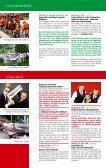 PublicViewing 7. Juni - 29. Juni 2008 ... - bei der Kinzig-Zeitung - Seite 6