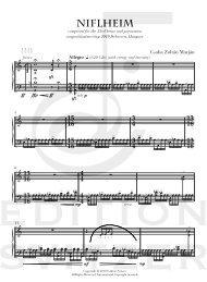 niflheim (extract).pdf - Edition Svitzer