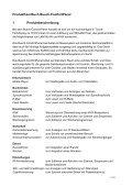 Busch-ComfortPanel® CP/U 5.1 Produkthandbuch - Seite 2