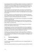 Busch-ComfortPanel® CP/U 5.1 Produkthandbuch - Seite 3