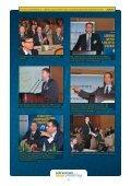 LiBeraLizacja rynKU GazU a BezPieczeŃSTwo enerGeTyczne raPorT - Page 4