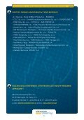 LiBeraLizacja rynKU GazU a BezPieczeŃSTwo enerGeTyczne raPorT - Page 5
