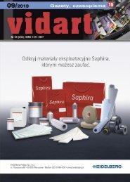 Vidart 09/2010