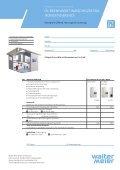 Heizungs-sanierung - Seite 3