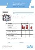 Heizungs-sanierung - Seite 5