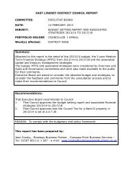 Covering report for the 2013-14 Budget, item 56 PDF 70 KB