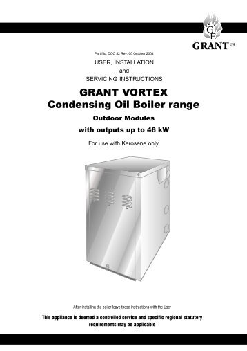 vortex outdoor modules installation and servicing manual grant uk?quality=85 10 wiring diagram 10 1 grant oil boiler wiring diagram at crackthecode.co