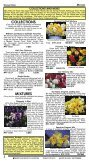 Front Cover 2010 - Brent and Becky's Bulbs! - Page 2