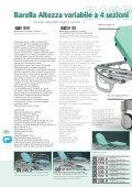 Catalogo ospedale - novasanitas.it - Page 5