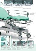 Catalogo ospedale - novasanitas.it - Page 6