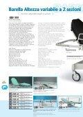 Catalogo ospedale - novasanitas.it - Page 7