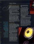 Brochure - Audio Artistry - Page 2