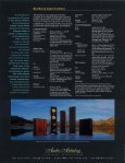 Brochure - Audio Artistry - Page 4