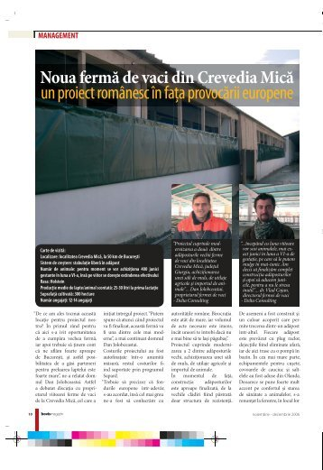 SC Delta Consulting SRL
