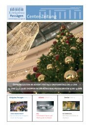 FREITAGS UND SAMSTAGS BIS 21 UHR 24. UND 31. 12.2008