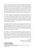 Pessach - Schabbat Chol haMoed (Buch 2, 33:12 - 34:26) 5769 - Seite 2