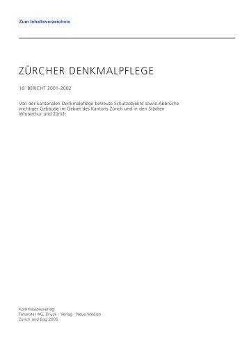 Ref_Kirche_16_Bericht 501 KB - crarch-design.ch