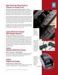 Impres Charger - Page 4
