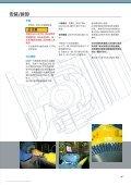 安装与维护 - GWB - Page 7