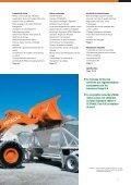 PDF (3,24 MB) - Hitachi Construction Machinery Europe - Page 3