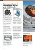 PDF (3,24 MB) - Hitachi Construction Machinery Europe - Page 4