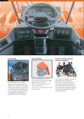 PDF (3,24 MB) - Hitachi Construction Machinery Europe - Page 6