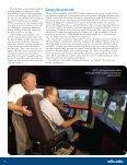 Virtual Realities - Page 2