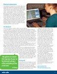 Virtual Realities - Page 3