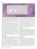 finite - Page 3