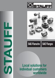 Coverseiten Flansche Korrekturstand 07-2009:Layout 1.qxd - Stauff