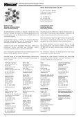 Coverseiten Flansche Korrekturstand 07-2009:Layout 1.qxd - Stauff - Seite 2