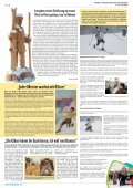 'Jeder Meister wachst mit Klister' Kalendarium Bilder ... - Krkonose.eu - Page 4