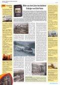 'Jeder Meister wachst mit Klister' Kalendarium Bilder ... - Krkonose.eu - Page 5
