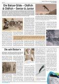 'Jeder Meister wachst mit Klister' Kalendarium Bilder ... - Krkonose.eu - Page 6