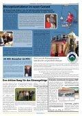 Ich und das Riesengebirge... - Krkonose.eu - Page 2