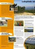 Ich und das Riesengebirge... - Krkonose.eu - Page 6