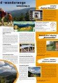 Ich und das Riesengebirge... - Krkonose.eu - Page 7