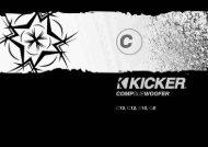 C15 / C12 / C10 / C8 - alcom.ru