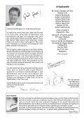 Die Leichtigkeit des Seins ... - Pfarre Schwertberg - Page 2