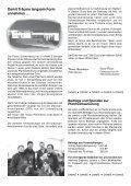 Die Leichtigkeit des Seins ... - Pfarre Schwertberg - Page 3