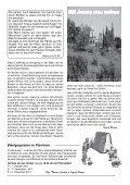 Die Leichtigkeit des Seins ... - Pfarre Schwertberg - Page 7