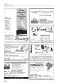 Holtschulte - FUgE Hamm - Seite 2
