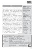 Holtschulte - FUgE Hamm - Seite 3