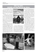 Holtschulte - FUgE Hamm - Seite 4