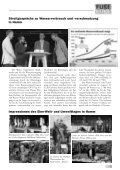 Holtschulte - FUgE Hamm - Seite 5
