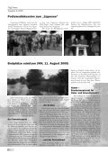 Holtschulte - FUgE Hamm - Seite 6