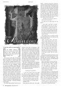 The Scarlet Cord - Moriel Ministries - Page 4